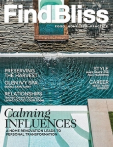 FindBliss.com Magazine